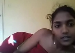 High class mallu girl in paid show majority 1 hour 23 min