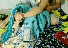 Indian sexy desi bhabi ko chudai ke bad Urinating Wala Indian Desi sex video