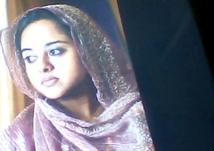 CUM Ransom TO HOT INDIAN ASIYA BHABHI