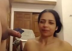 Pakistani Girl Winebibber