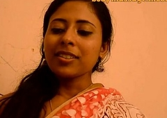 PROSTITUTE  2025 - Bengali Hot Steep Film- Movie 2016 -  HD
