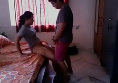 New indian colege woman mms leaked www.newdesivideo.com