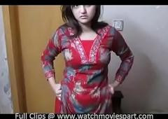 wife mona shalwar wearing having it away indian girlfriend