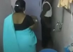 desi village bhabhi indian aunty hidden cam