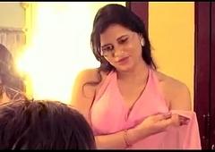 Savita bhabhi mumbai escorts http://www.mumbaiescortmania.com/