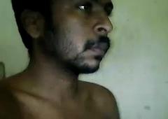 tamilnadu Raja kai adi