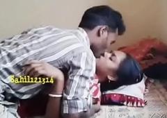 Bangla Hot Hottest Plus hotter