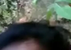 Desi Bangla shy cousin Babe saucy time likes Mms Outdoor Audio
