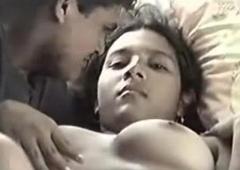 Bangladeshi casero pr sex thither india