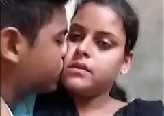 Xart18 Desi school urchin boyfriend