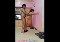 Desi aunty sex with friends