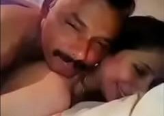 Indian aunty anal roger says '_dard ho raha hai bas karo'_