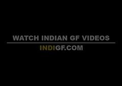 My Indian Daugher Deepthroats My Cock Every Friday