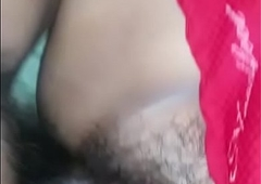 Indian girl pussy fuck by lover