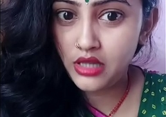 Indian sex consequently with professor please subscribe our YouTube channel #kusumkikahani