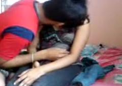 Desi Call Girl MMS 2014 Matured Movie Watch Online Free   OnlineMovieWatchs.Li