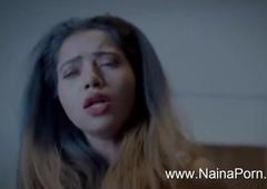 Indian desi milf bhabhi in thong feneo movies web gyve