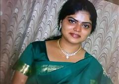 Neha Nair Big Titty Indian Bhabhi Pussy Fucked