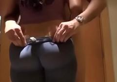 indian bhabhi flagstaff boobs ass