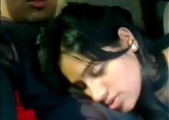 Sexy Juicy Girl Wean away from Lucknow Blowjob- bestpunishmentvideos.com