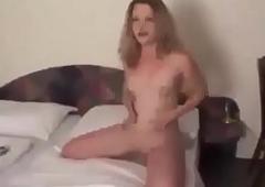desi indian span sex fun on good terms